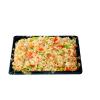 79. Yaki Meshi  ( gebakken rijst met kip)